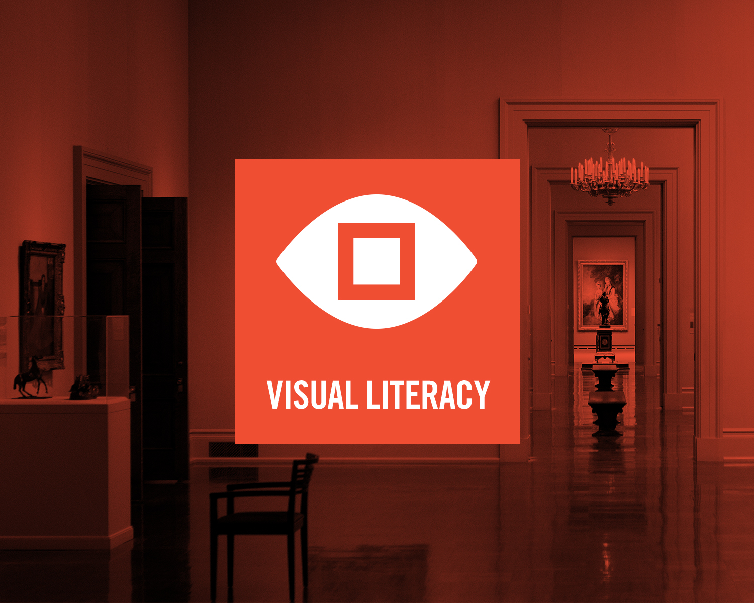 Vislit Visual Literacy Conference