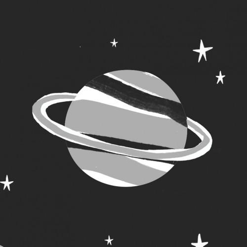 Saturn Sheila