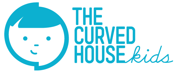 Curved House Kids Ltd