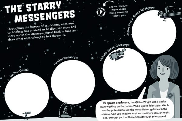 Deep-Space-Diary-Activity-1.4-The-Starry-Messengers