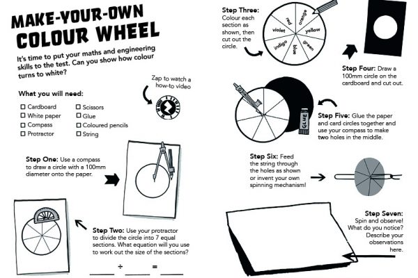 Deep-Space-Diary-Activity-2.2-Make-Your-Own-Colour-Wheel