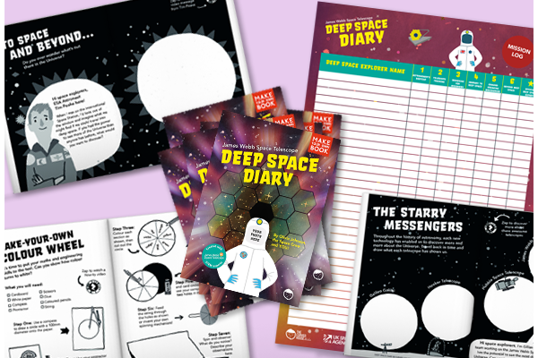 Deep-Space-Diary-Class-Pack