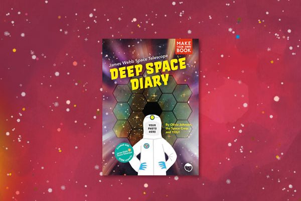 deep-space-diary